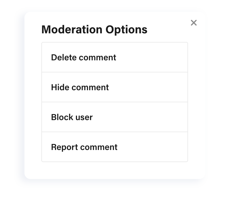 moderation_options_full.png