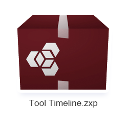 tooltimelineicon.png